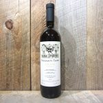 PHEASANTS TEARS CHINURI AMBER WINE 2019 750ML