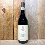 GD VAJRA BAROLO BRICCO VIOLE 2016 750ML