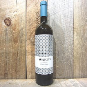 LAUREATUS ALBARINO 2019 750ML