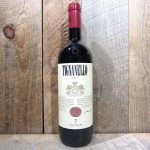 ANTINORI TIGNANELLO 2017 750ML