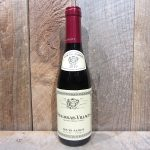 LOUIS JADOT BEAUJOLAIS VILLAGES 375ML (HALF SIZE BTL)