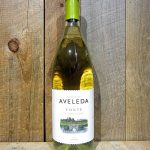 Aveleda Vinho Verde 1.5L