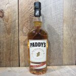 PADDYS IRISH WHISKEY 750ML