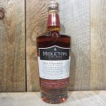 MIDLETON DAIR GHAELACH KNOCKRATH FOREST TREE NO. 3 750ML