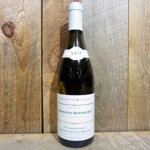 Michel Niellon Chassagne Montrachet 2017 750ml