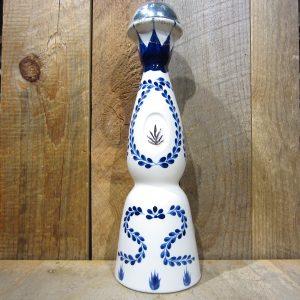 Clase Azul Reposado 375ml (Half Size Bottle)