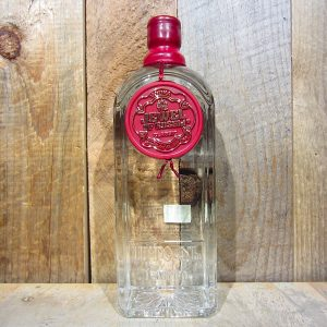 Jewel of Russia Classic Vodka 1L