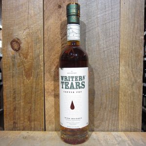 Writers Tears Pot Still Irish Whiskey 750ml