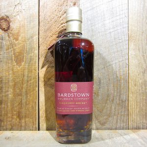 Bardstown Bourbon Discovery Series No. 5 750ml