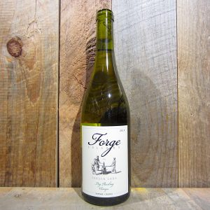 Forge Cellars Classique Dry Riesling 2019 750ml