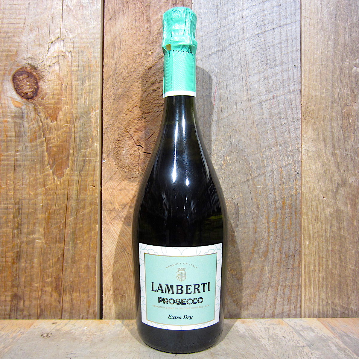 Lamberti Prosecco 750ml