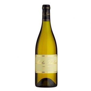 Moulin Touchais Coteaux du Layon 1976 Wine 750ml