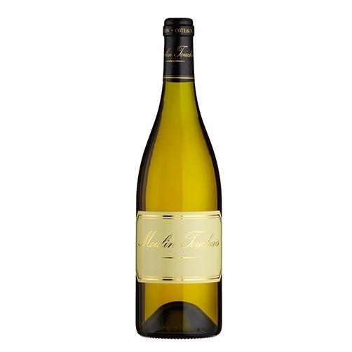 Moulin Touchais Coteaux du Layon 1970 Wine 750ml